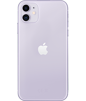 apple iphone 11 violett  1