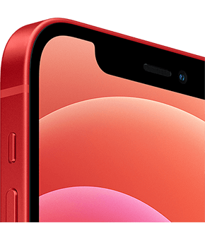 apple iphone 12 product red position 3 2