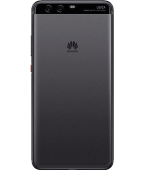 huawei p10 plus black  1