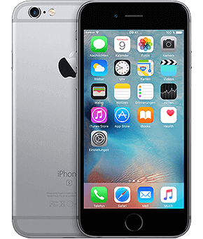 iphone 6s plus spacegrey  1