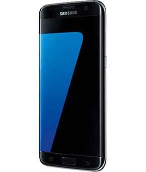 samsung galaxy s7 edge black  2