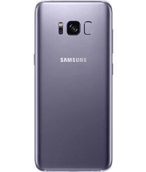 samsung galaxy s8 plus grey  2