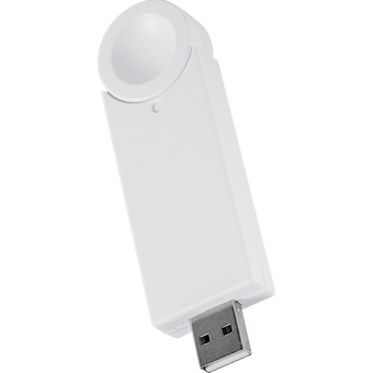 SmartHome Funkstick für Homematic IP